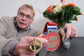 Hugo Boschker nieuw bestuurslid De WijKern!
